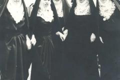 Sassari - Cavalcata Sarda 1970