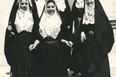 Cagliari - Sant'Efisio anni '60
