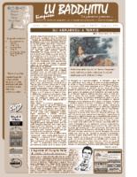 n.199 novembre 17