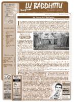 n.190 gennaio 17