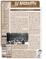 n.191 febbraio 17