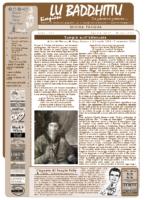 n.193 aprile 17