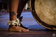 Festival 2016 Gruppo Sudafrica