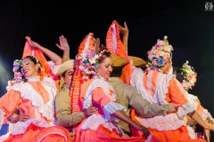 Festival 2015 - Gruppo Panama