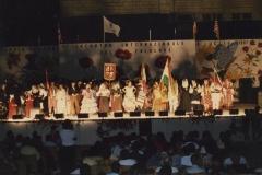Festival 1987 Inaugurazione