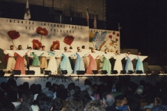 Festival 1987