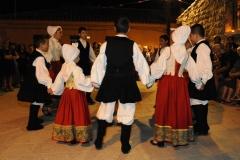 2012-Luogosanto-Festival-Agnana-15