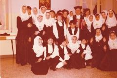 1976 - Tempio
