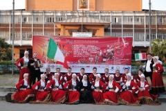 2012 Nepal - Katmandu