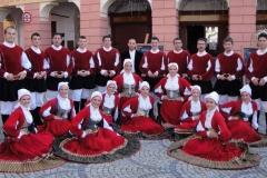 2010 Repubblica Ceca - Chrudim