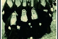cagliari-1968