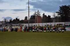 19-Marzo-Nuoro-1°-Partita-Nazionale-Sarda