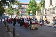 2019-26-Agosto-Processione-San-Paolo-Eremita
