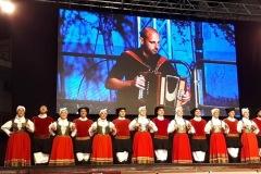 2019-8-Settembre-Selargius-Sposalizio-Selargino