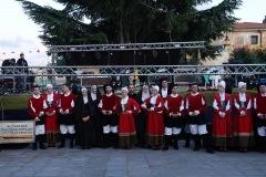 Burgos-Festa-di-San-Leonardo-6-Novembre-2019