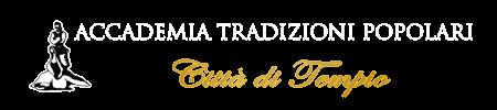 """Accademia delle Tradizioni Popolari """"Città di Tempio"""""""