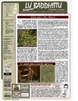 n.216 maggio 19