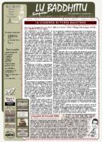n.217 giugno 19