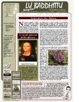 n.218 Luglio-Agosto 19