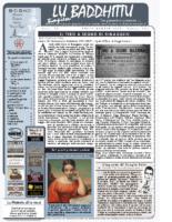 n.234 Aprile – Maggio 2021